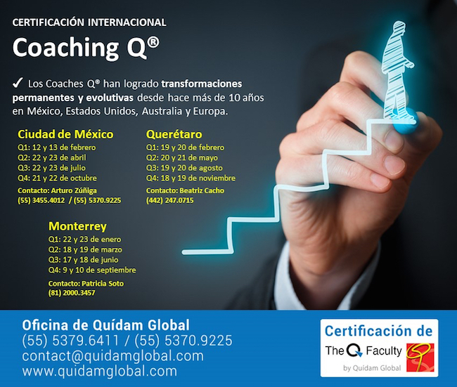 cert coaching 2016